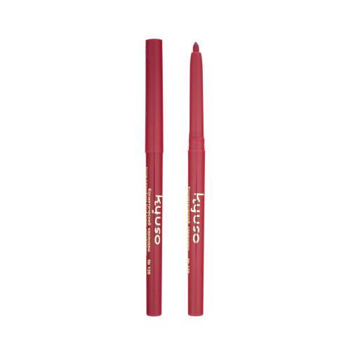 Косметический карандаш (пластик)