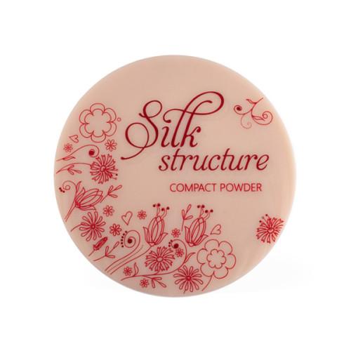 Silk Structure